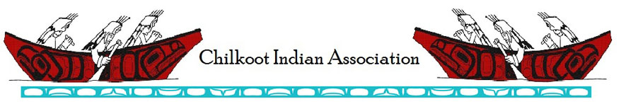 Chilkoot Indian Association